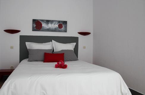 studio location de vacances bassin d 39 arcachon pas cher. Black Bedroom Furniture Sets. Home Design Ideas