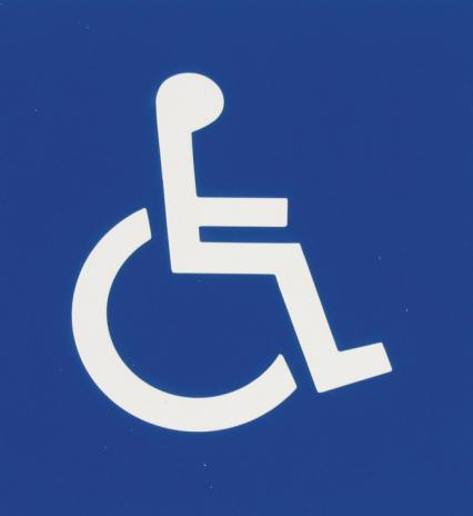 chambre handicap e personne mobilit r duite pmr 1 2 pers moyenne saison hotel du. Black Bedroom Furniture Sets. Home Design Ideas