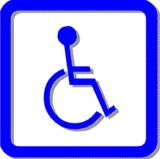 chambre-handicapee-personne-a-mobilite-reduite-pmr-hotelclaouey-lherbe-le-canon-piraillan-piquey-le-grand-crohot-cap-ferret-gironde-33