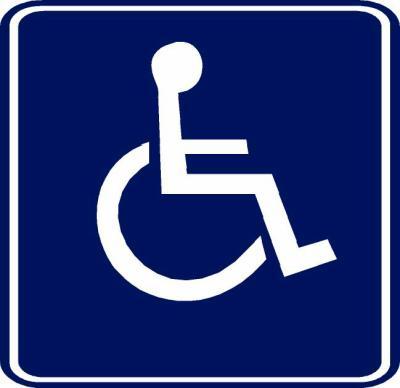 hotel chambre handicapée pour personne a mobilité réduite lacanau et bassin d'arcachon
