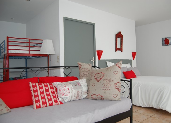 Chambre hote annecy pas cher 28 images chambres hotes for Chambre d hote puy du fou pas cher