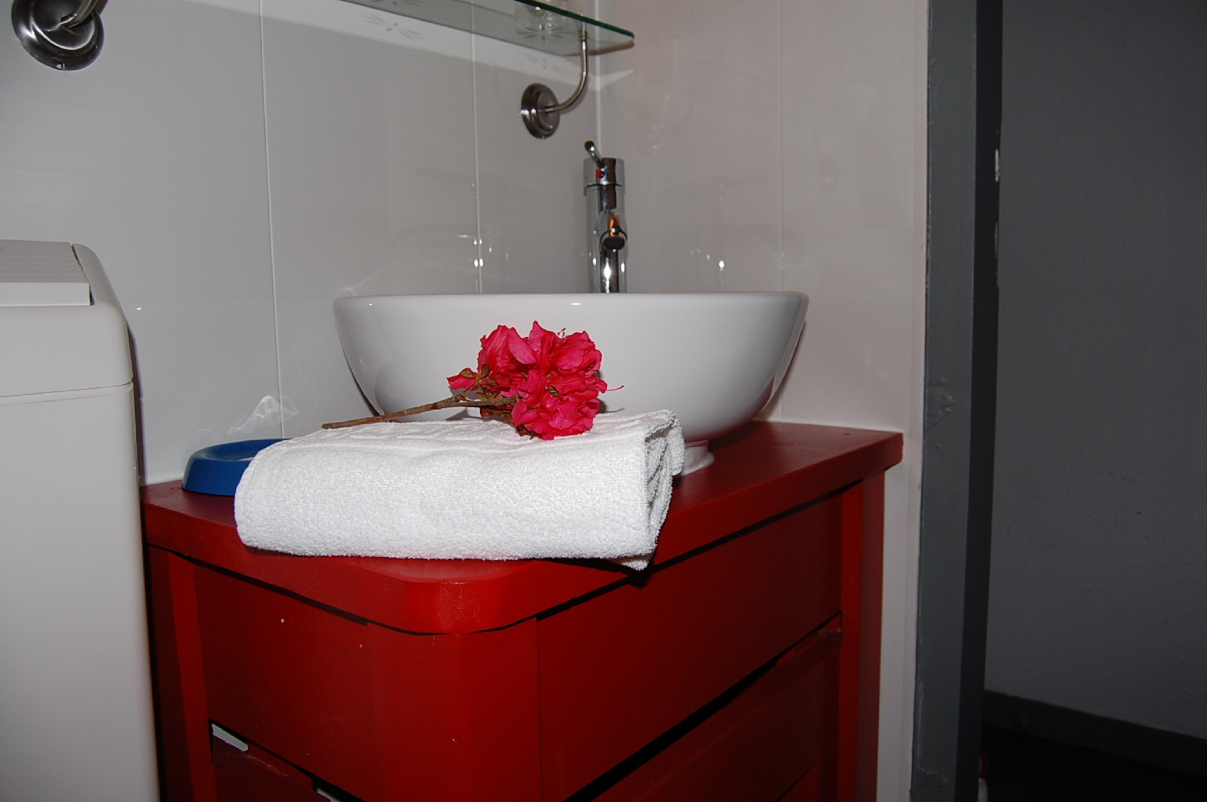 Chambre hotel bassin d 39 arcachon pas cher ar s andernos for Hotel pas cher aout