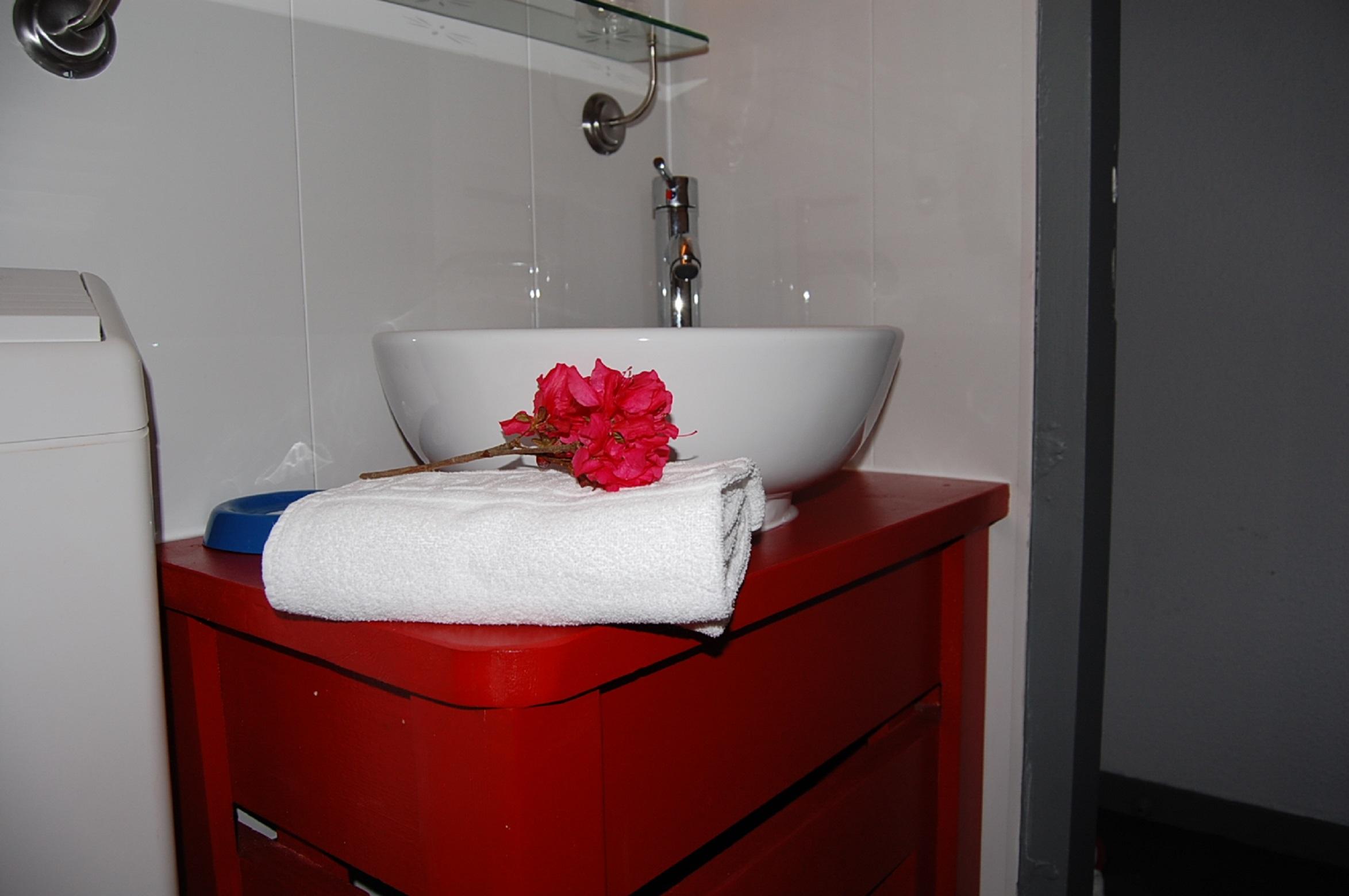 Meuble Salle De Bain Imitation Pierre ~ Chambre Hotel Bassin D Arcachon Pas Cher Ar S Andernos Les Bains