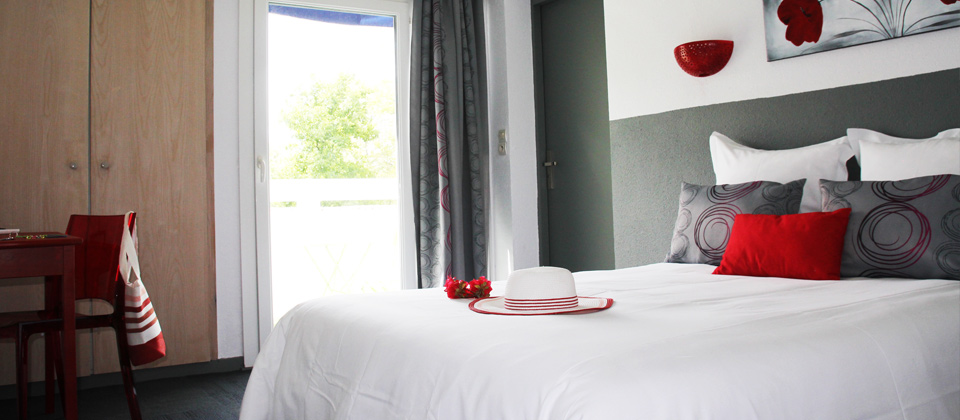 Hotel Pas Cher Ares
