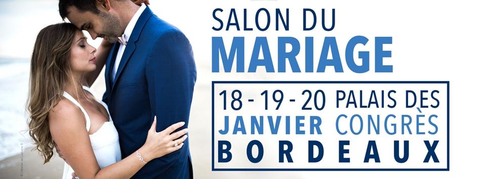 Salon du mariage bordeaux hotel du porge hotel bassin d 39 arcachon lacanau - Salon du mariage bordeaux ...