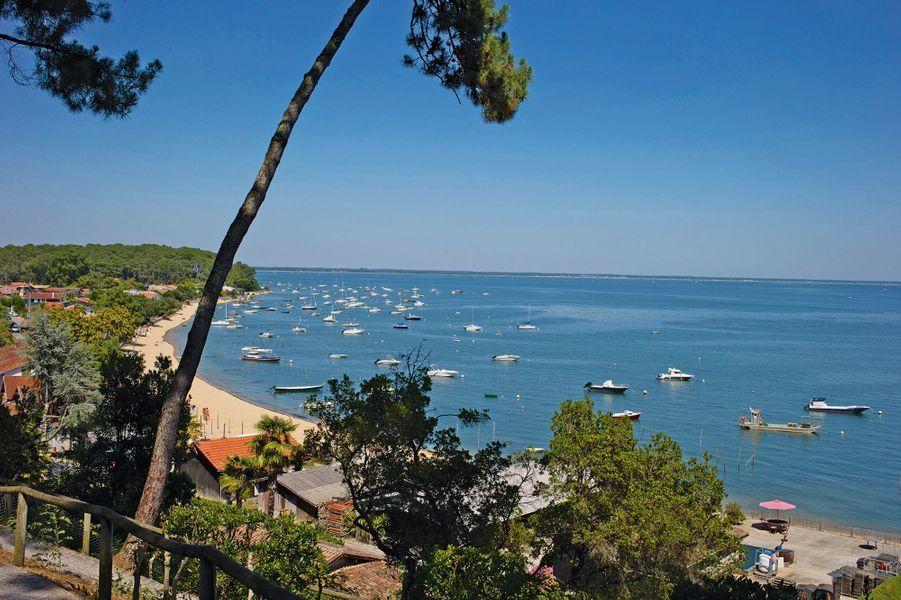 vacances au cap ferret Vacances à Lège-Cap-Ferret