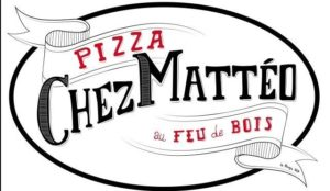 https://www.facebook.com/pages/category/Pizza-Place/Pizzeria-Chez-Matteo-pizza-%C3%A0-emporter-Burger-maison-517958188354732/