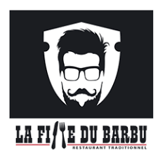 https://www.restaurantlafilledubarbu-33.com/