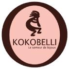 https://www.kokobelli.fr/