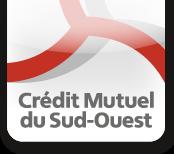 https://www.cmso.com/banque/assurance/agences/33-gironde/ares/agence-cmso-33-gironde-33740-ares-ares-ref52800