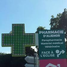 https://www.pharmacie-leporge.fr/