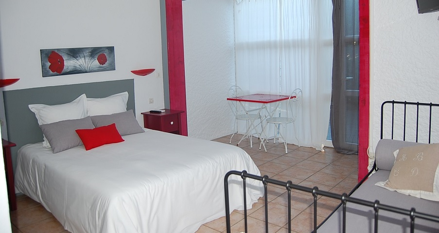 studio location de vacances lege cap ferret pas cher. Black Bedroom Furniture Sets. Home Design Ideas