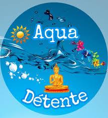 https://www.aquadetente.net/
