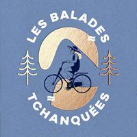 https://www.balades-velo-bassin-arcachon.com/