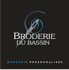 https://la-broderie-du-bassin.business.site/