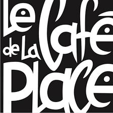 https://www.facebook.com/pages/category/French-Restaurant/Caf%C3%A9-de-la-Place-Andernos-481665265934597/