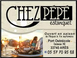 https://www.facebook.com/pages/category/Seafood-Restaurant/CHEZ-P%C3%89P%C3%89-Estanquet-487938258003311/