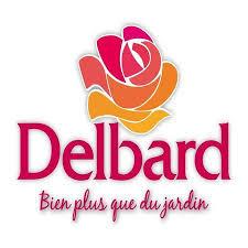 https://www.delbardgassian.fr/