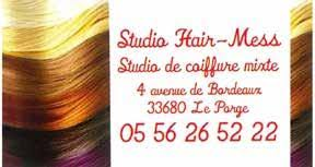 https://www.facebook.com/pages/Studio-Hair-Mess/130553783687842