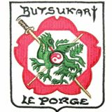 https://www.facebook.com/judo.leporge